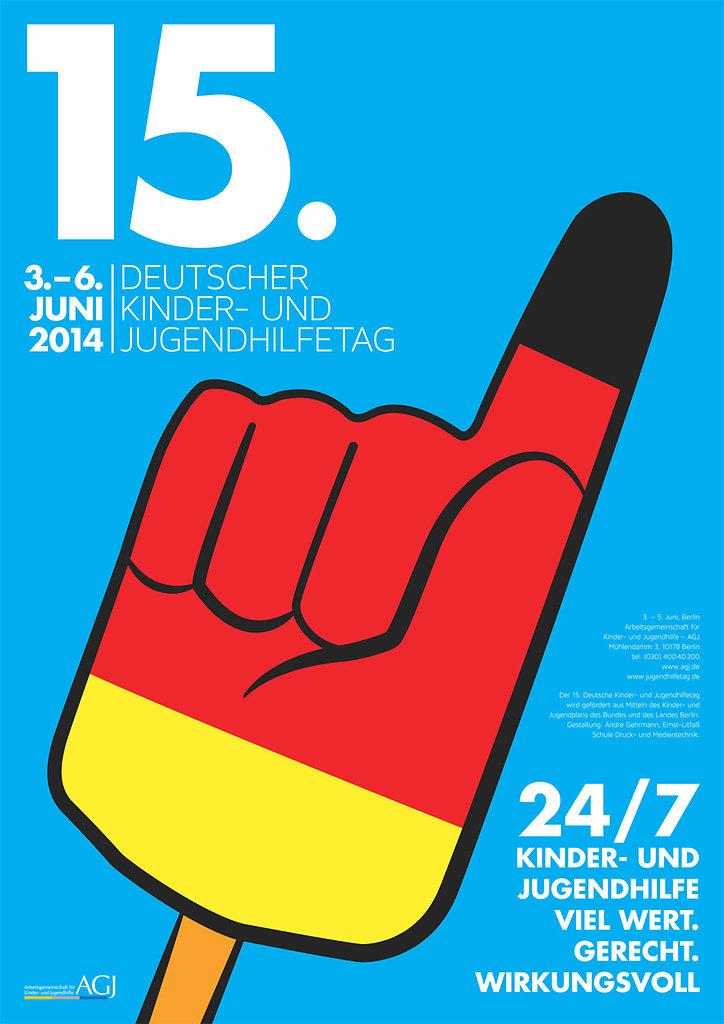 andre-gehrmann-graphic6.jpg