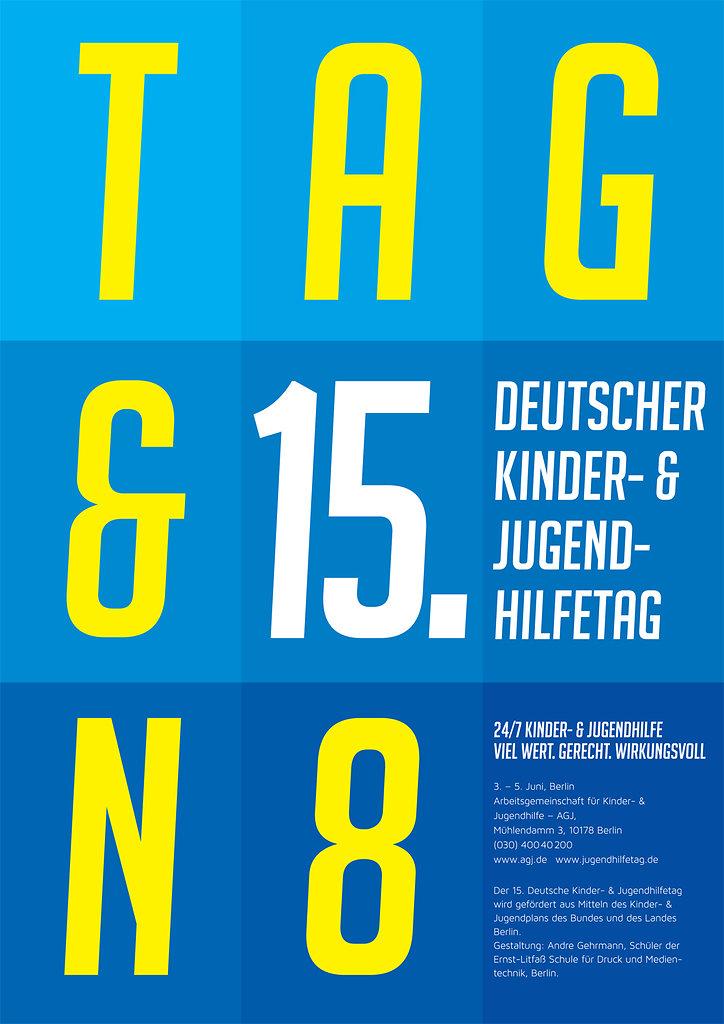 andre-gehrmann-graphic8.jpg