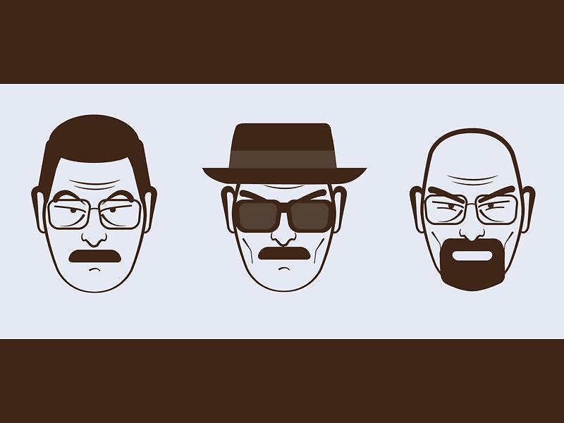 Heisenberg evolution