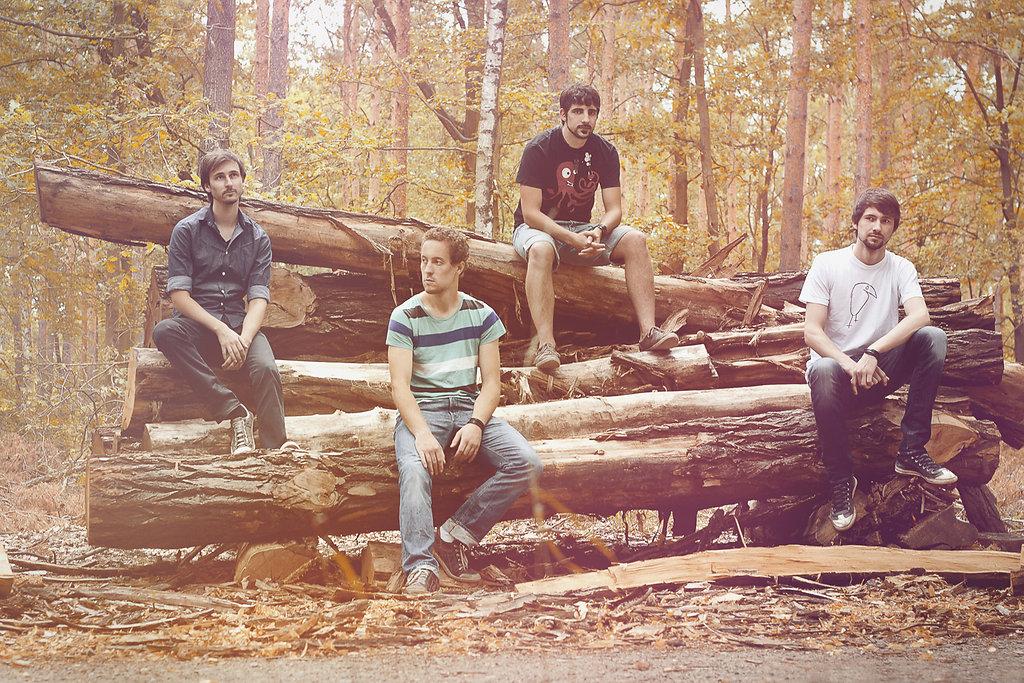VERTONT Band